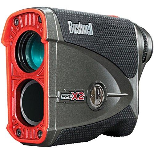 [해외] 부시 네루 Bushnell 거리 측정기 핀 C 카 프로X2죠루토 골프용 레이저 거리계