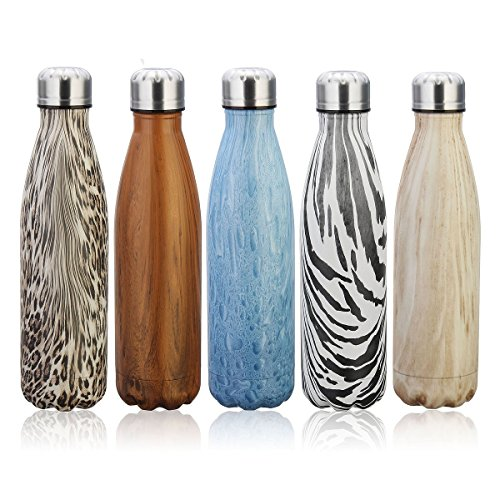 KING-DO-WAY-17oz-Double-Wall-Vacuum-Insulated-Stainless-Steel-Water-Bottle-Perfect-for-Outdoor-Sports-Camping-Hiking-Cycling-Picnic