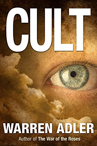book cover of Cult