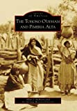 The Tohono O'Odham and Pimeria Alta, Allan J. McIntyre and Arizona Historical Society, 0738556335