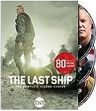 Last Ship: Season 2