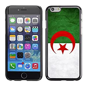 Shell-Star ( National Flag Series-Albania ) Snap On Hard Protective Case For SONY Xperia Z2 / D6502 / L50W