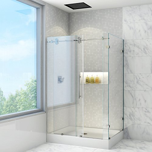 48 Shower Enclosure - 5