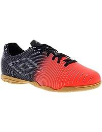 Moda  Chuteiras de Futsal na Amazon.com.br 35869ecbcdb56