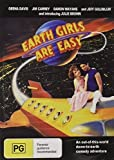 Earth Girls Are Easy [Import]