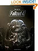 Bethesda Softworks (Creator) (262)  Buy new: $49.99$39.25 23 used & newfrom$19.99