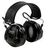 Peltor 97451 3M Tactical Sport Earmuff