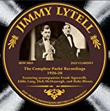 The Complete Path?E Recordings: 1926-1928 by Jazz Oracle