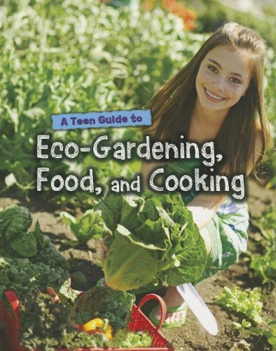 eco cooking - 5