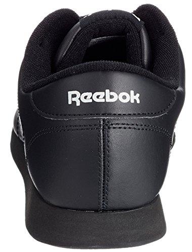 Chaussures black Princess 0 De Fitness Femme Noir Reebok UO6q5waO