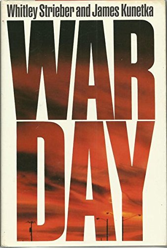 Warday and the Journey Onward