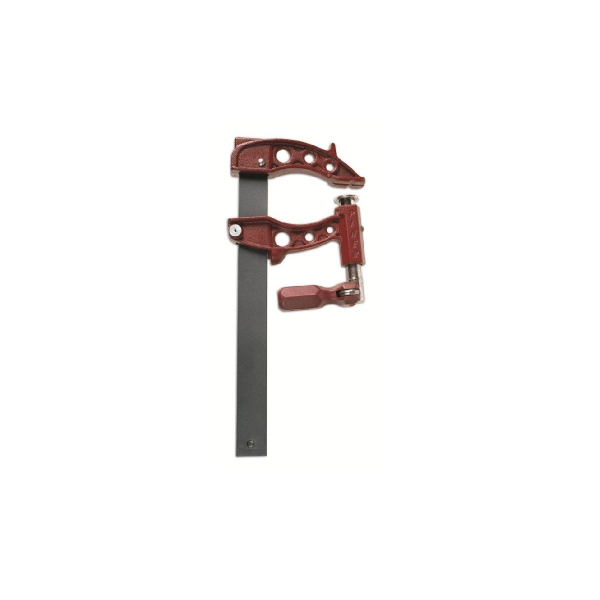 Piher Serre-joint haute performance Maxi F 50/cm