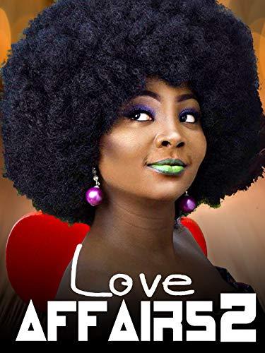 Love Affairs 2 on Amazon Prime Video UK