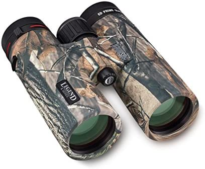 Bushnell Legend L-Series 10x42mm Binoculars