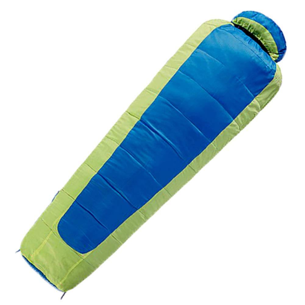 Hammock Treatlife Ultralight Camping Pad Compact Waterproof Moistureproof Roll Mattress for Hiking Tent Inflatable Sleeping Mat Backpacking