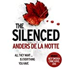The Silenced | Anders de la Motte
