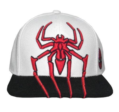 (Spiderman