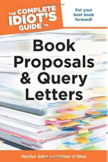 The Weekend Book Proposal How To Write A Winning Proposal In 48