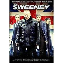 The Sweeney (2013)