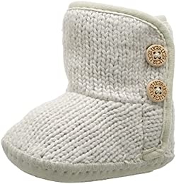 Kids' I Purl Boot