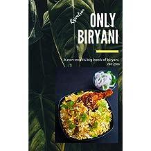 ONLY BIRYANI
