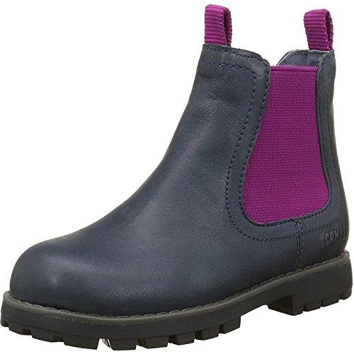 camper compas boots - 2