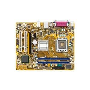 Intel Desktop Board DG41WV Essential Series - Placa Base - micro ATX - LGA775 Socket - G41 - Gigabit Ethernet - tarjeta gráfica integrada (paquete de 10)