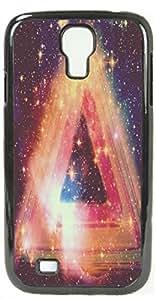 HeartCase Hard Case for Samsung Galaxy S4 I9500 I9508 I959 ( Hipstr Nebula )