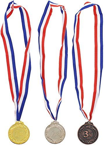 gold-silver-bronze-award-medals-olympic-style-awards-for-contests-games-shows-competitions-6-pc-set