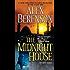 The Midnight House (John Wells Series Book 4)