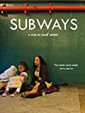 subway - Subways