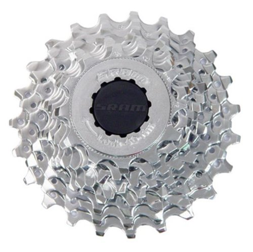 SRAM PG950 Bicycle Cassette (9-Speed, 12-23T)