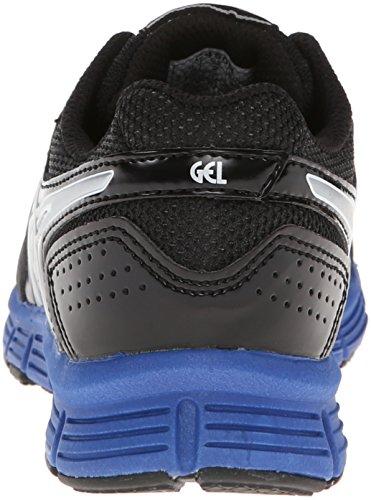 Asics Gel-Lil' Craze Fibra sintética Zapatos Deportivos