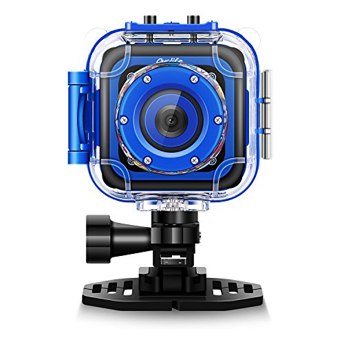 Big W Underwater Digital Cameras - 2