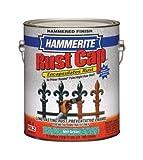 HAMMERITE HMR MDGRN GL by HAMMERITE MfrPartNo 45175