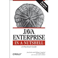Amazon Best Sellers: Best Java Server Pages Programming