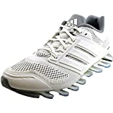 adidas Men's Springblade Drive Rubber Shoes