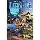 Terminus Team Up #2