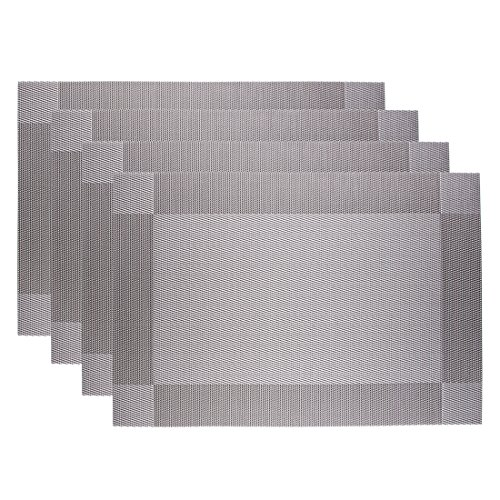 Reversible Placemats Placemat Adiabatic Rectangle product image