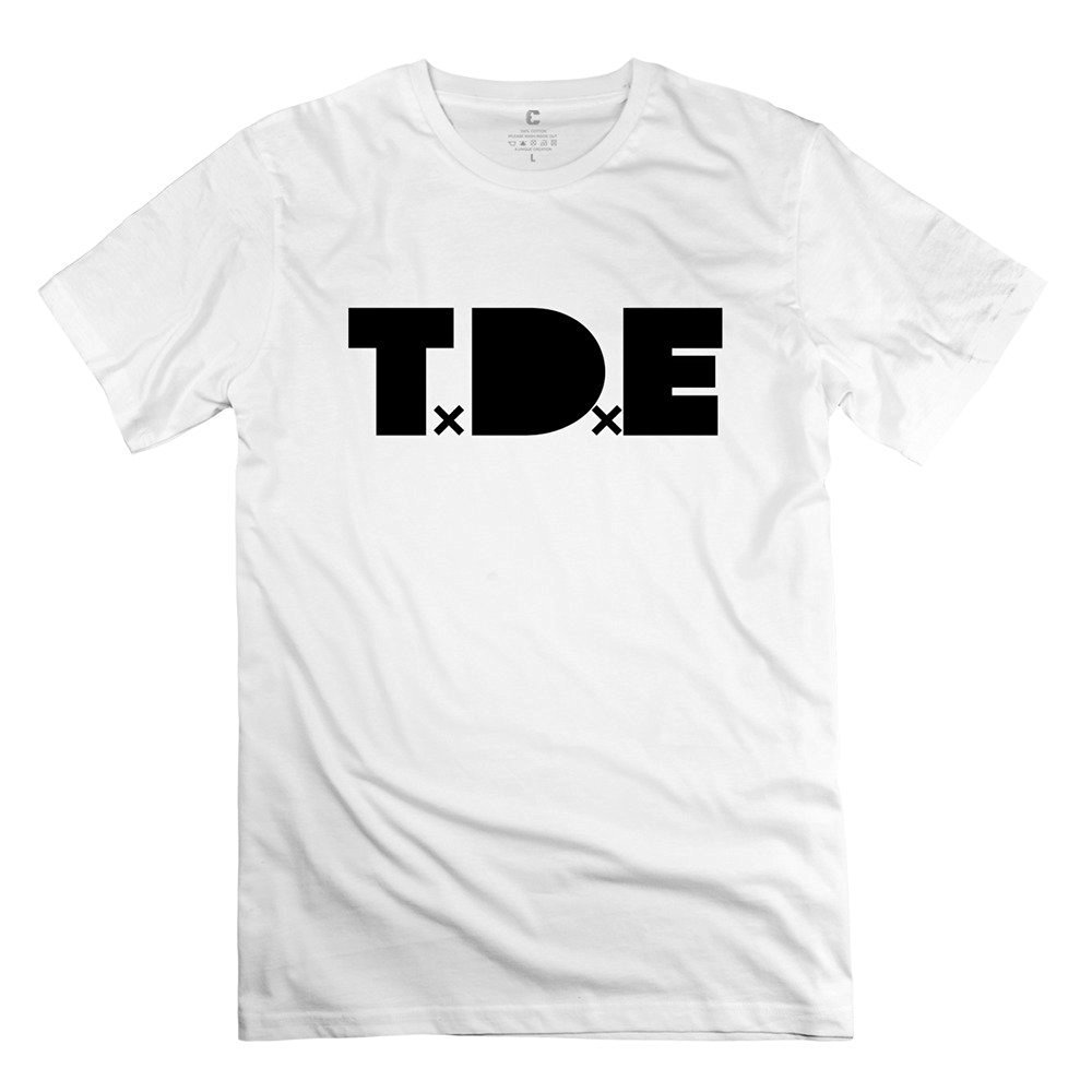 Bahao T D E Top Dawg Entertaint Hippy 3717 Shirts