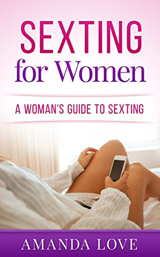 Sexting tips for women