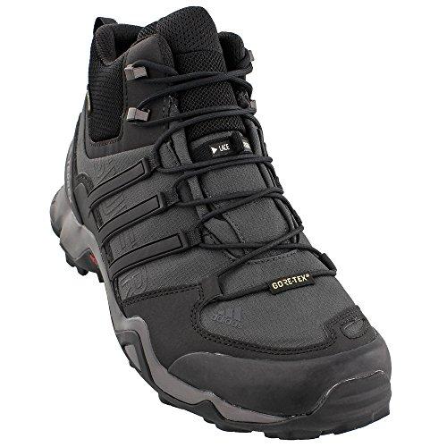 adidas Terrex Swift R Mid GTX Boot Men