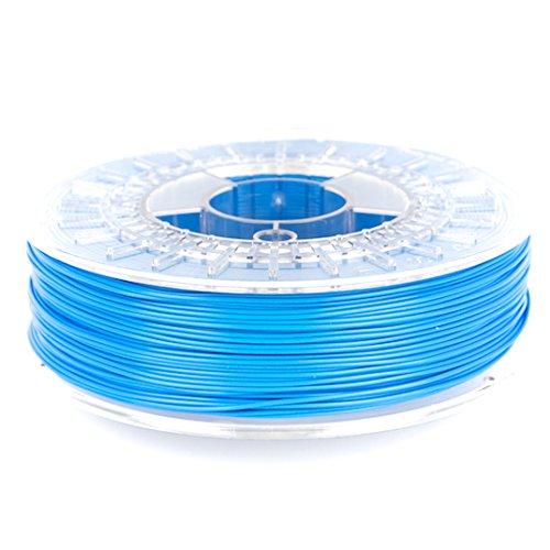 Colorfabb 8719033551206 PLA Filament pour Imprimante 3D, 1,75 mm, Bleu ciel