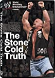 WWE: The Stone Cold Truth