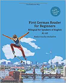 Where to Buy German Books Online