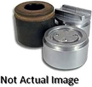 146.38023 Centric Brake Caliper Piston