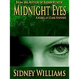 Midnight Eyesby Sidney Williams