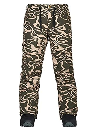 f73b8f8df1ff Amazon.com  Analog Thatcher Snowboard Pant  Clothing
