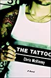 The Tattoo: A Novel
