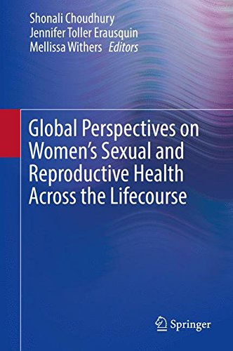 Global Perspectives on Women